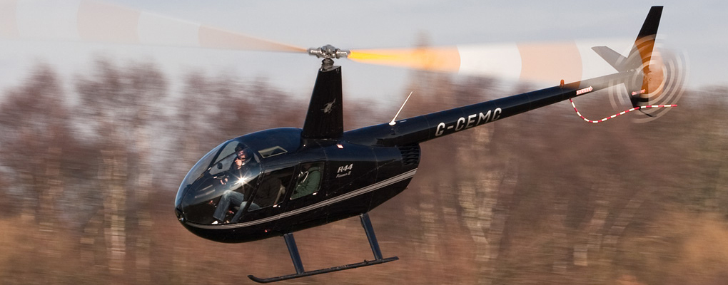 Helicentre  Home  Commercial And Private Helicopter Training Charter Sale