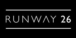 Runway26-Mono-Logo